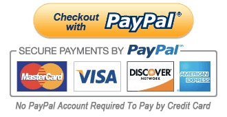 Make Your Renewal Payment